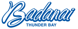 Badanai Motors Ltd. Logo